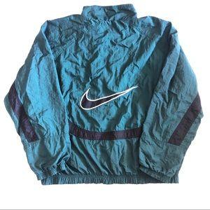 VTG Nike Windbreaker 90's